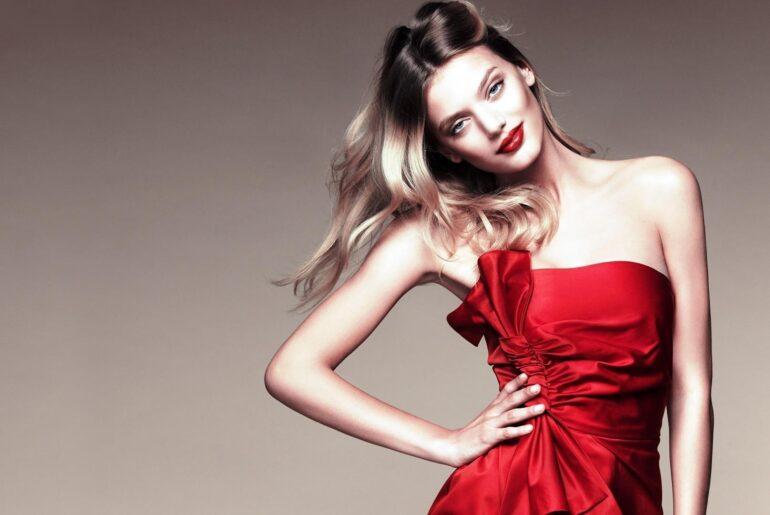 Entertainment ,Fashion & Beauty Advice, Travel & Lifestyle Tips