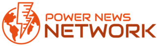 Power News Network